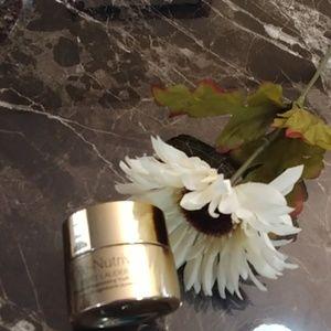 Estee Lauder Re-Nutriv Eye Cream Trial Size NEW!